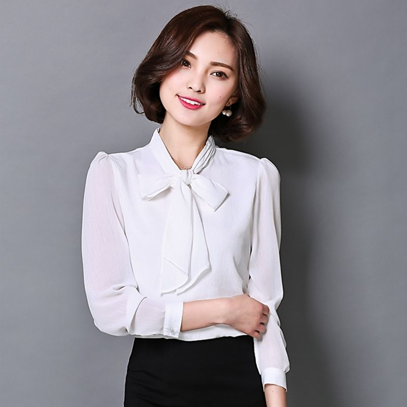 Collar Shirts For Women now is available at cpdlp9wivh506.ga, buy now with and get a great discount, choose our fast delivery option and you will receive it in 7 .