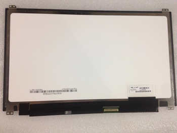 5PCS/LOT 13.3'' Laptop lcd led screen 3K Screen 3200*1800 LTN133YL04-P01 LTN133YL06-H01  LTN133YL06 LTN133YL04