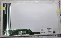 For Lenovo B590 Laptop Screen LCD Display Panel 1366 768 40pins New Original