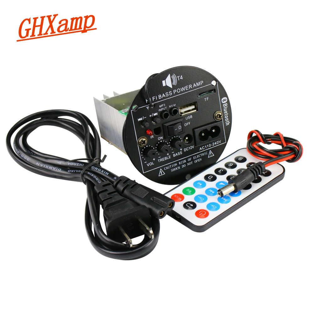Detail Feedback Questions About Ghxamp Tpa3116d2 Bluetooth