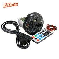 Amp Bluetooth Speaker Lowest Price
