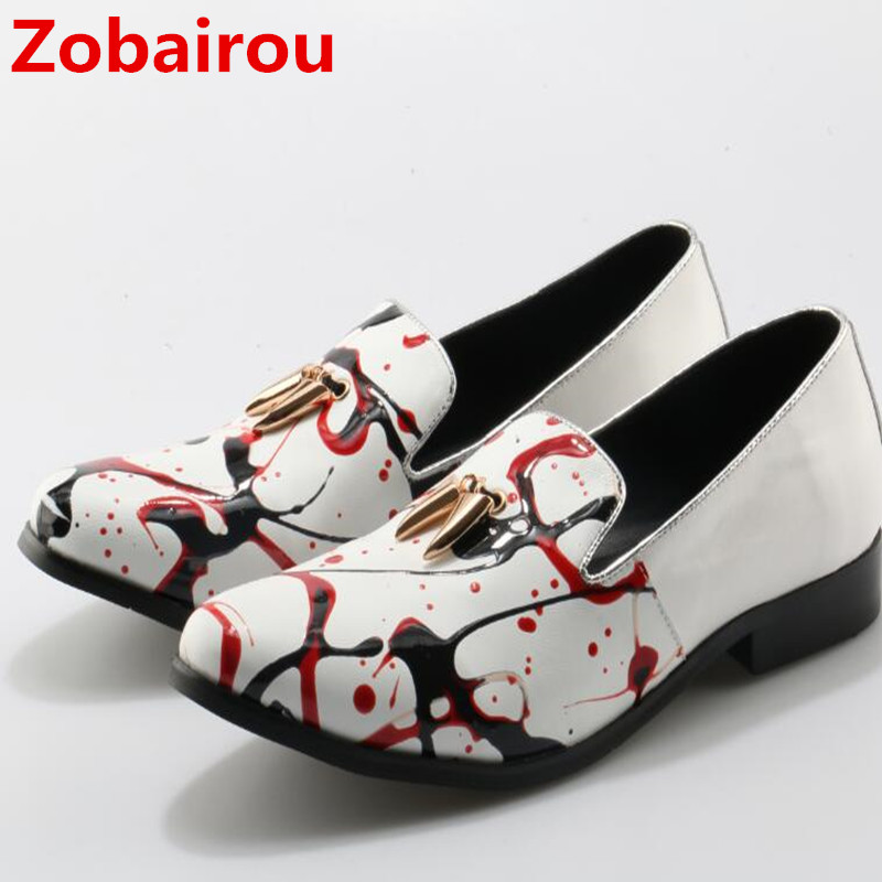 Zobairou sapatenis masculinos casual slipon mens genuine leather velvet loafers italian leather shoes men dress wedding flats Zobairou sapatenis masculinos casual slipon mens genuine leather velvet loafers italian leather shoes men dress wedding flats