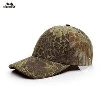 MAZEROUT 2017 Good Quality Brand Golf Cap For Men And Women Gorras Snapback Baseball Caps Casquette
