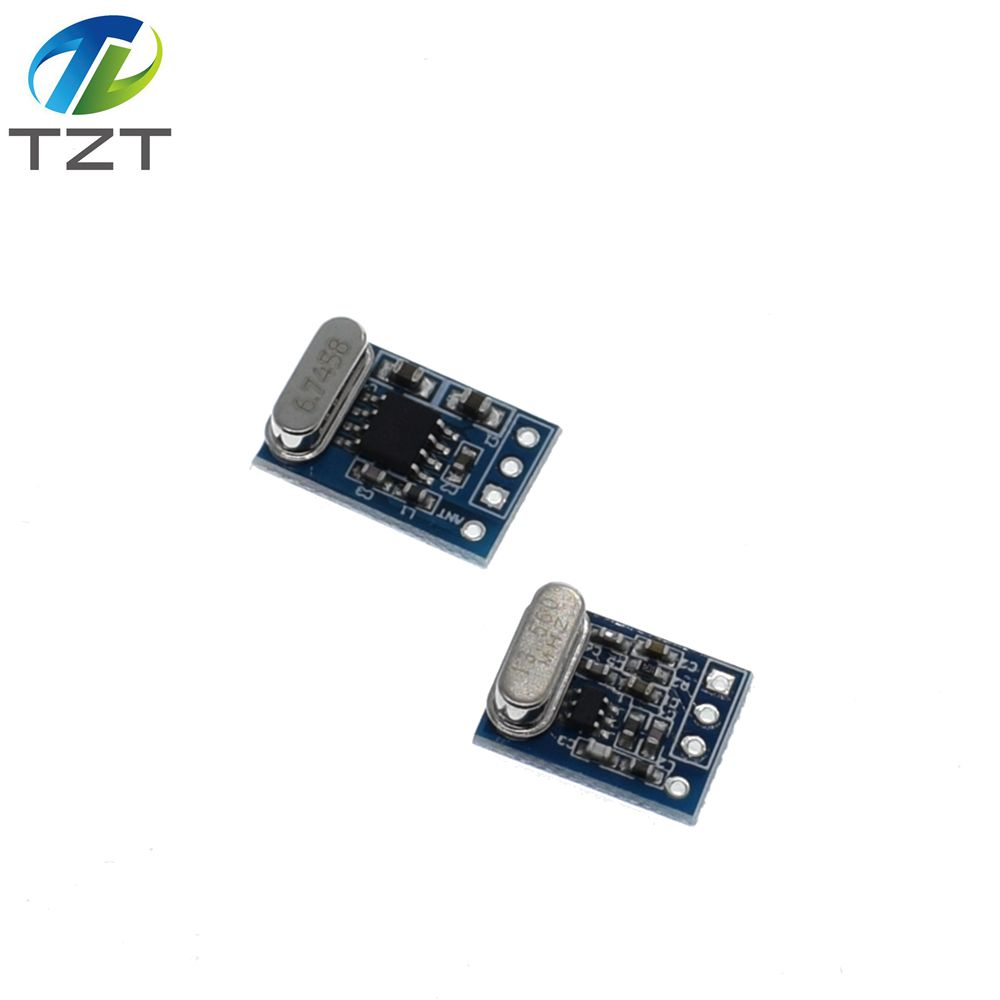 best top arduino 433mhz 2pcs brands and get free shipping