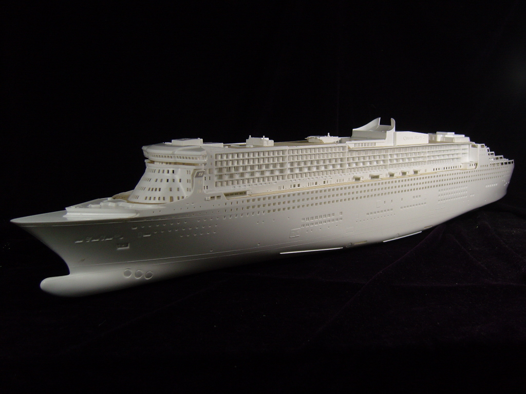 ARTWOX Revell 05223 Marie cruise ship wood deck AW50028 ba904 academy wwii german artwox battleship bismarck wood deck aw10047