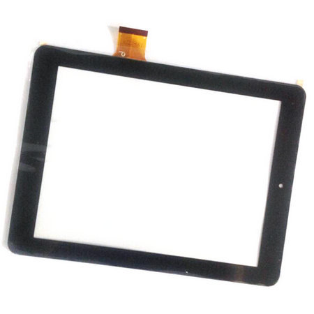 New 8 inch Oysters T8 3G Tablet Touch Screen Touch Panel glass Digitizer Sensor Replacement Free Shipping original new 8 inch bq 8004g tablet touch screen digitizer glass touch panel sensor replacement free shipping