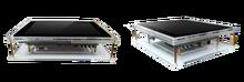 Exynos4412 high end новый планшет доска cortex a9 quad core