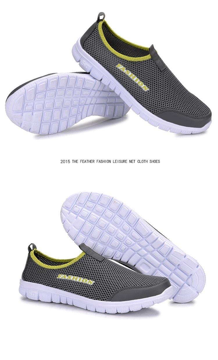 men-sneakers (15)