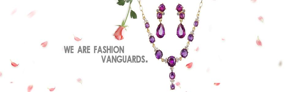 Gold Color Earrings Green Water Drop CZ Stone Pierced Dangle Earrings Women/Girls Long Drop Earrings fashion jewelry 7