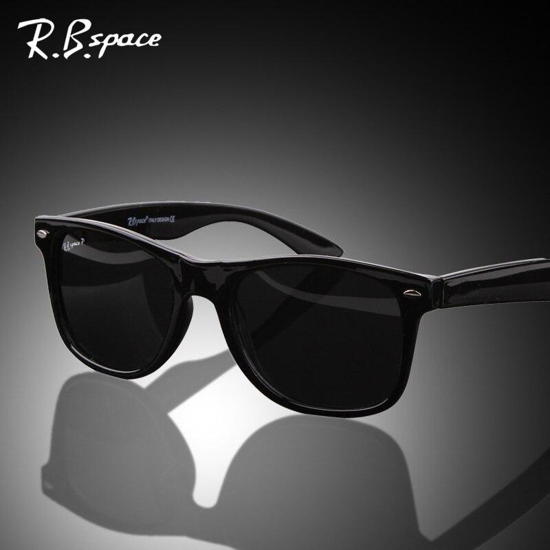 096f4ddd4da5b Clássico Dos Homens Polarizados Óculos De Sol das mulheres Designer de  Marca Original homens Óculos Polaroid Gafas de Oculos de Sol Do Vintage  UV400 Unisex
