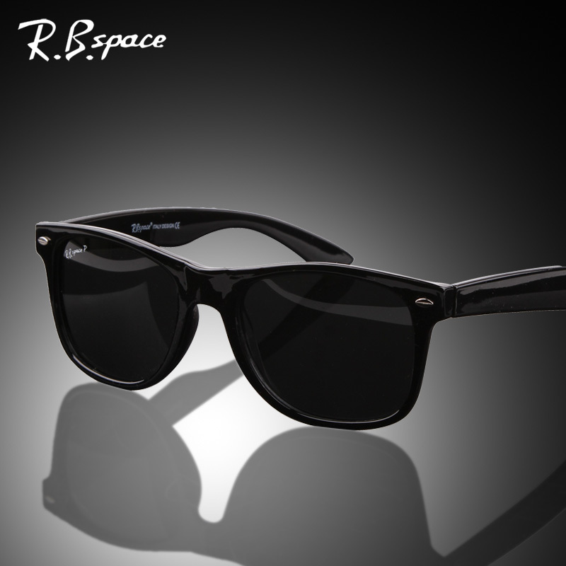 Aliexpress.com : Buy Classic Men Polarized Sunglasses ...
