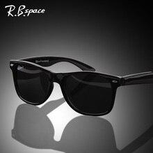 Classic Men Polarized Sunglasses women Original Brand Designer Glasses men Polaroid Gafas De Sol Vintage Oculos De Unisex UV400