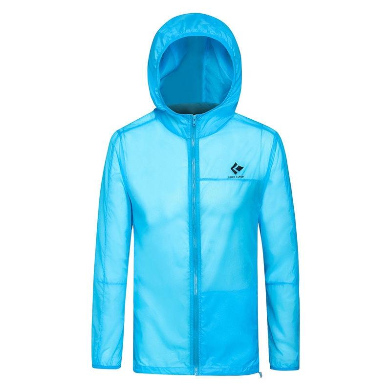 Designer Sports Jackets Promotion-Shop for Promotional Designer ...