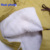 Abrigo de invierno Chaqueta Con Capucha Casual Capa Caliente Trinchera de Terciopelo Niñas Chaqueta de Invierno Con Capucha de Algodón de Los Niños de Down Chaquetas para La Muchacha