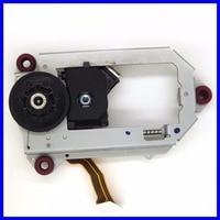 Замена для SONY DAV S550 SACD/DVD плеер запасные части лазерные линзы Lasereinheit модульный блок DAVS550 Оптический Пикап BlocOptique