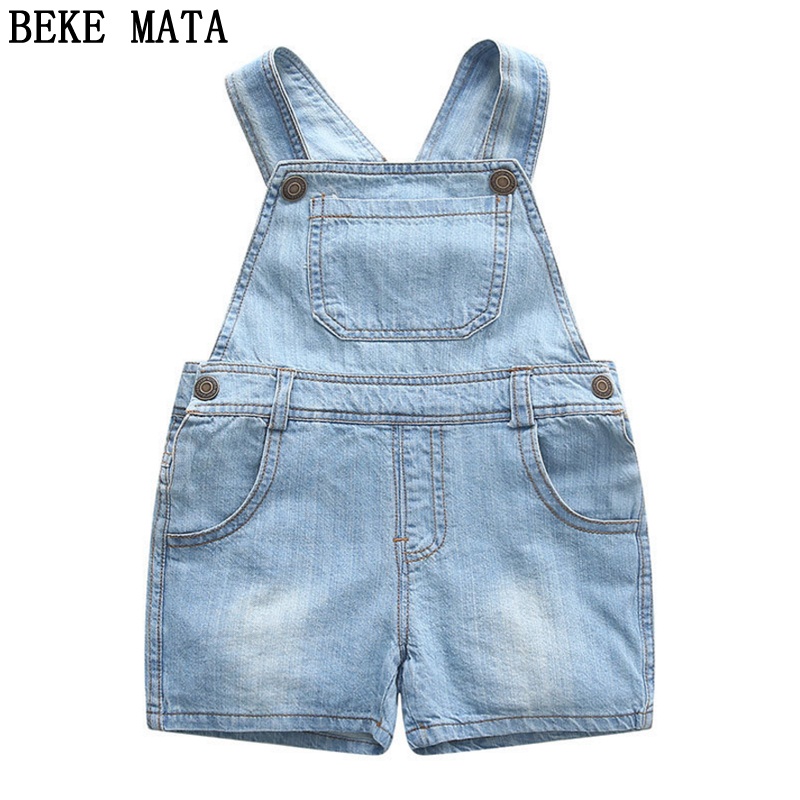 Find great deals on eBay for kids denim shorts. Shop with confidence.
