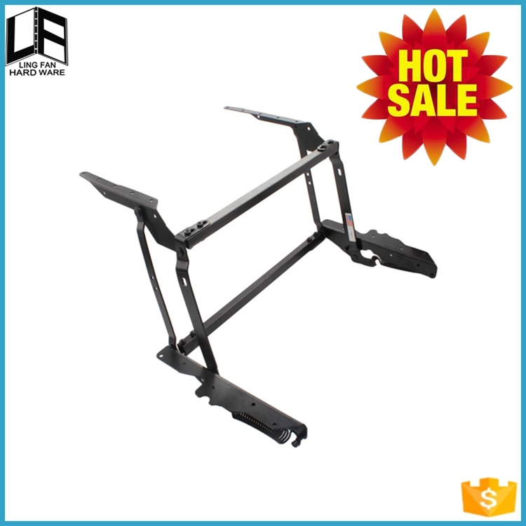 Space Saving Furniture Mechanism Of Coffee Table Lift Spring,lift Top Coffee  Table Mechanism,