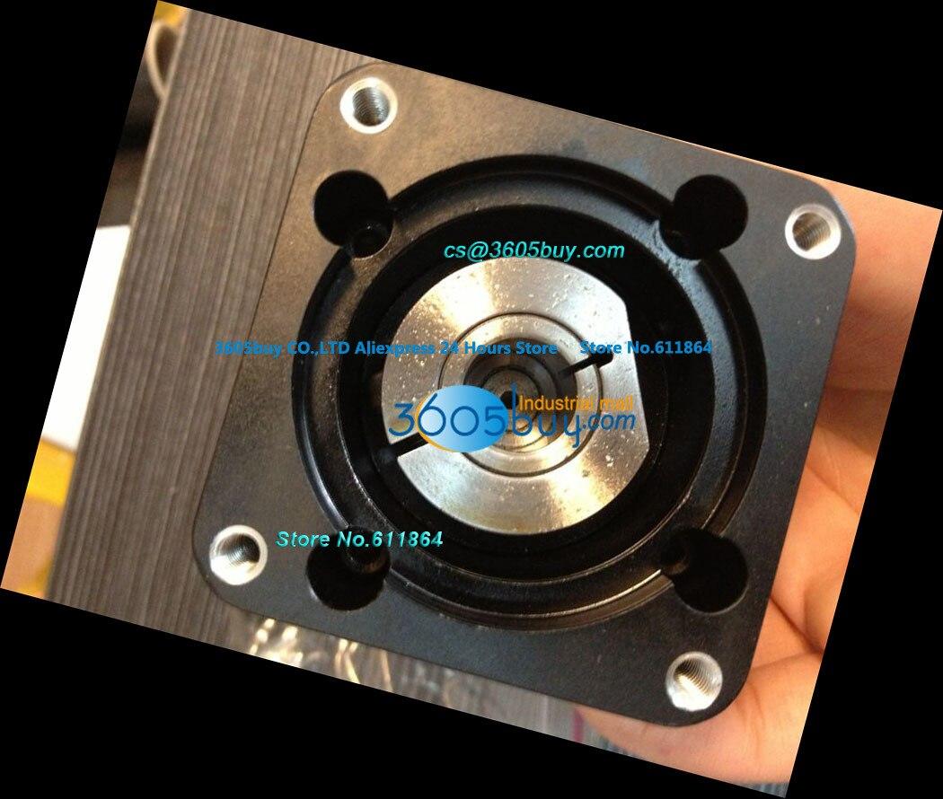 Reducer TMK_060-L1-003-P