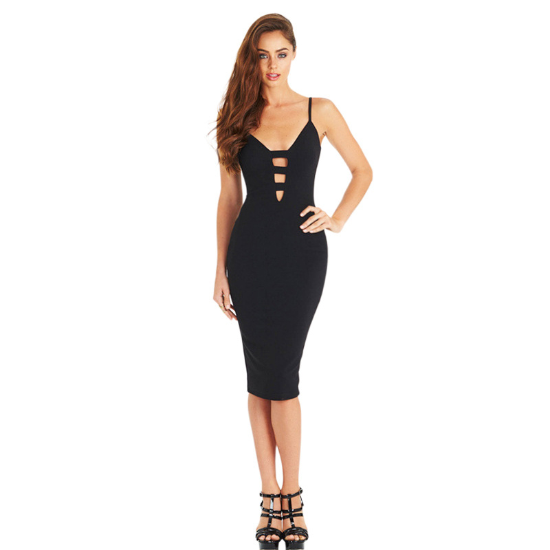 6b69444fff Aliexpress.com : Buy Sheath Bandage Dress For Women Plus Size Summer Sexy  Dress Cotton Tunic Black/Blue/White/Red Party Girl Dress Club Wear Vestido  ...