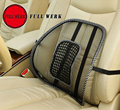FULL WERK 1pcs High-elastic Waist Cushion Car Seat cover Home Cushion seat waist protector