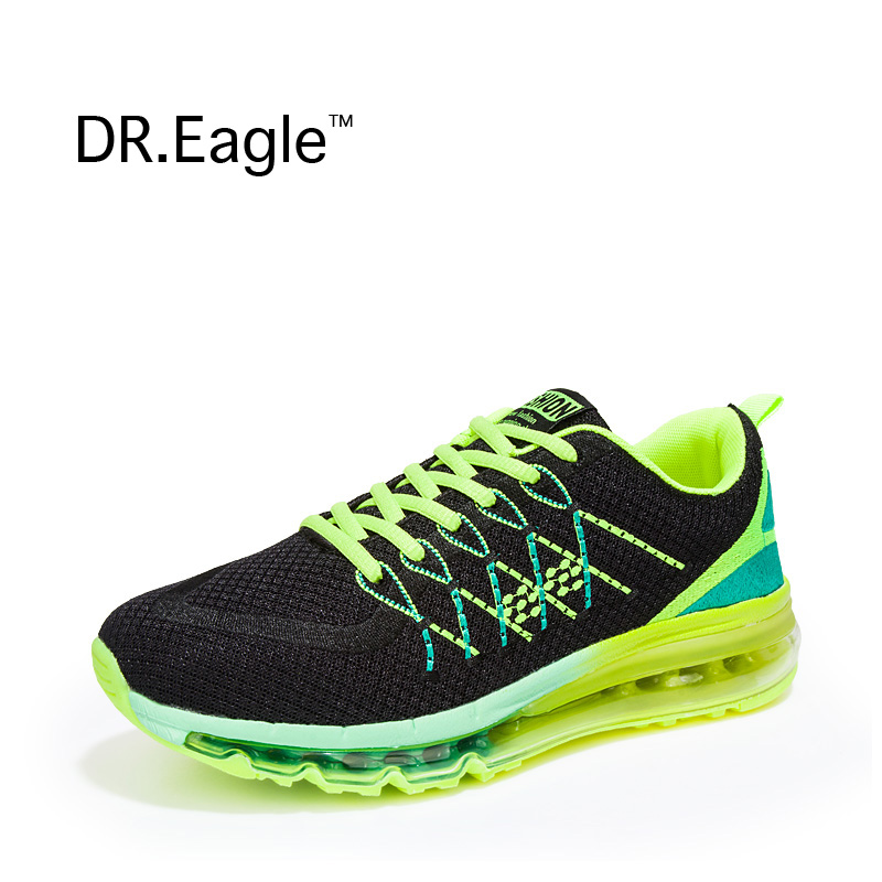 cheap running shoes,adidas samba indoor soccer shoes -OFF37% Free ...