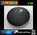 1.56 Index Optical Lenses Photochromic HMC Custom Power EXIA OPTICAL KD-164 Series
