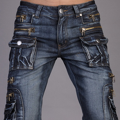 Mens Jeans 32 | Ku Jeans