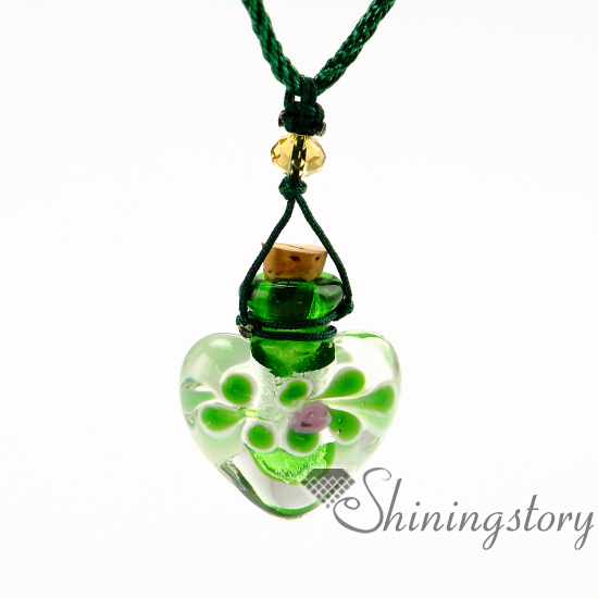 diffuser necklaces wholesale diffusing necklace aromatherapy diffuser jewelry