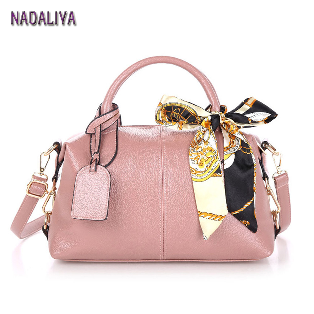 High Quality Leather Bag - CEAGESP 2636d65408d5