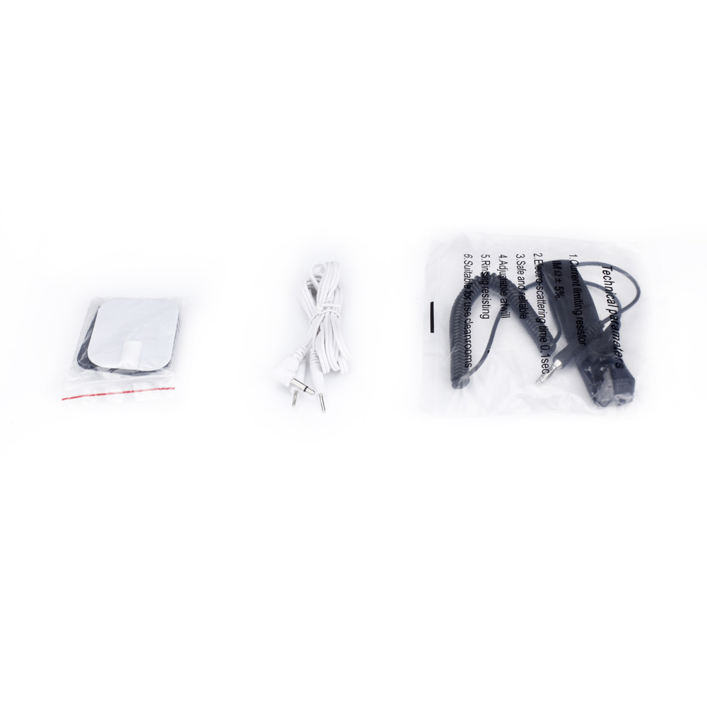 Dual User LED Screen Detox Foot Spa treatment Machine , Ionic foot bath machines