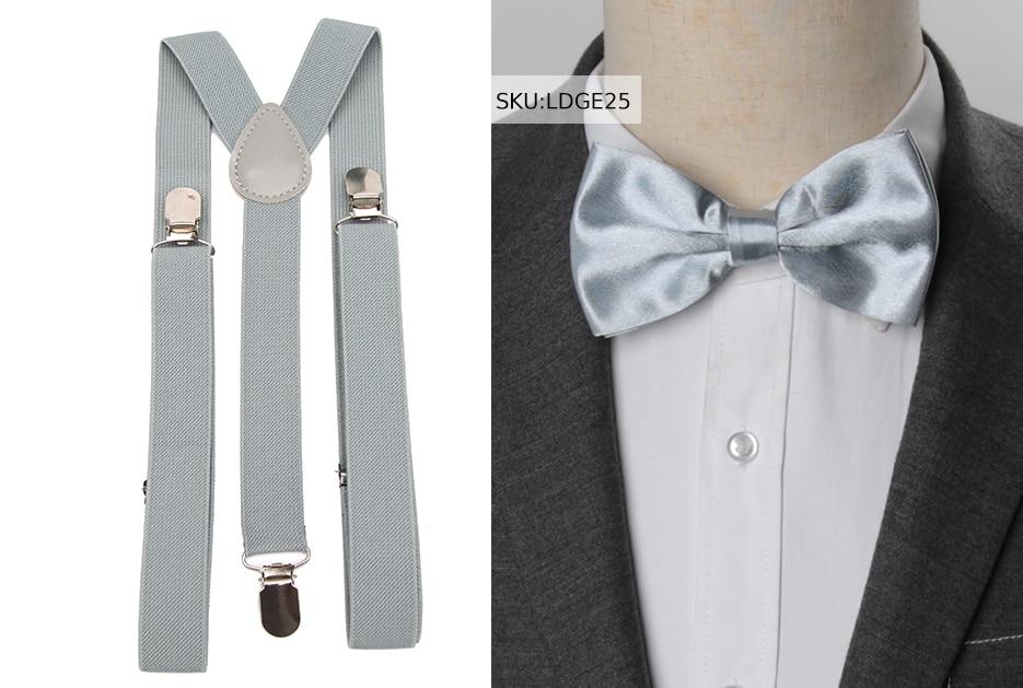 suspenders(26)