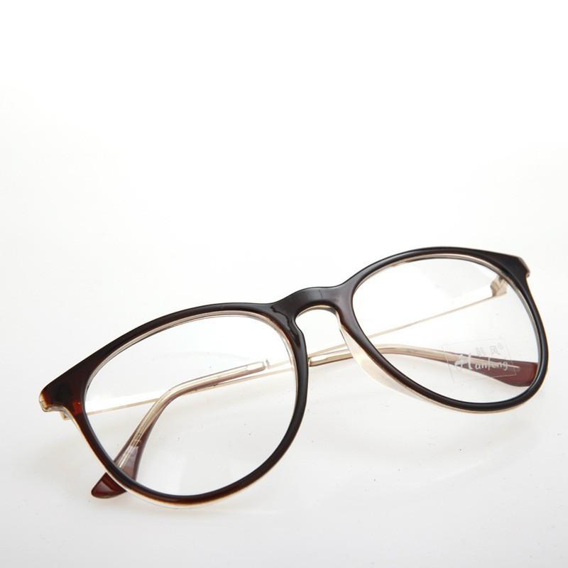 women Optical glasses (7)