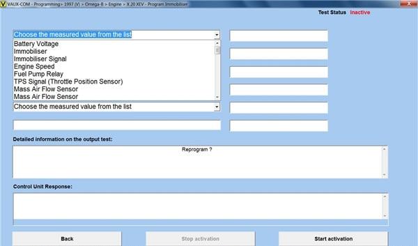 Newest Firmware OPCOM 1.99 1.95 1.78 1.70 1.65 OBD2 CAN-BUS Code Reader For Opel OP COM OP-COM Diagnostic PIC18F458 FTDI Chip
