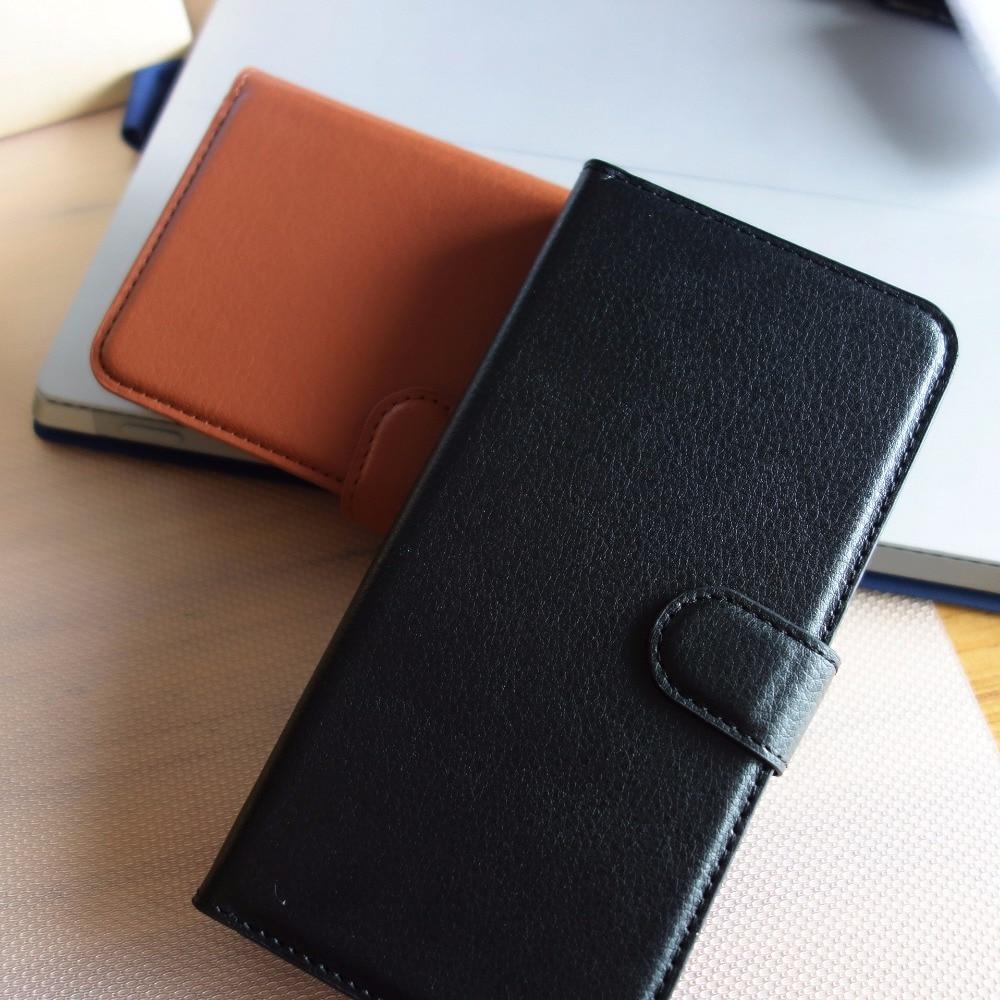 Luxe Portemonnee.Nºmobiele Telefoon Tassen Voor Blackberry Priv Case Luxe Portemonnee