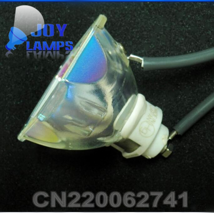 Mitsubishi Hc5500: VLT HC5000LP Replacement Projector Lamp/Bulb For