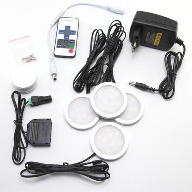 https://ae01.alicdn.com/kf/HTB1R0ehQpXXXXc2XVXXq6xXFXXXO/Dimbare-LED-Puck-Verlichting-met-Draadloze-RF-Afstandsbediening-Adapter-voor-Keuken-Onder-Kast-Verlichting-Spotlight-4x2.jpg_640x640.jpg