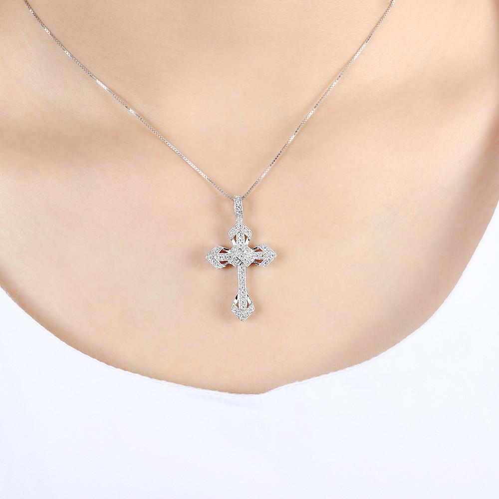 cross necklace (7)