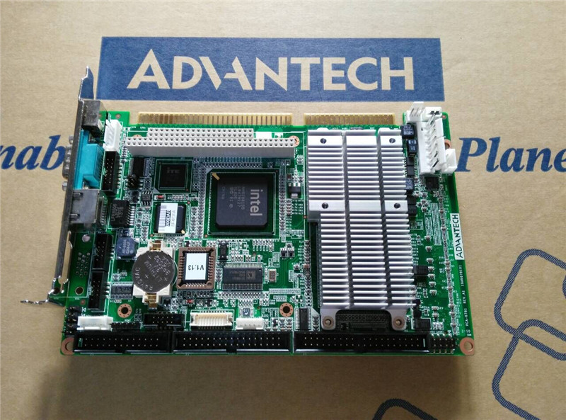 High quality  PCA-6781VE  PCA-6781VE ISA  selling all kinds of boards & consulting us