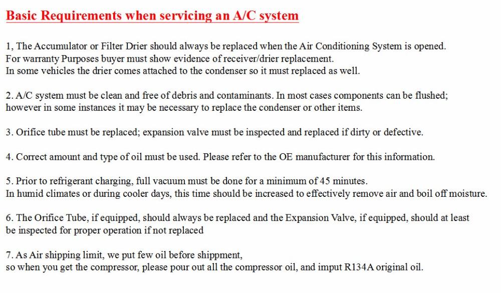 AKC201A204 AKC200A215BB MN124811 7813A021 MSC90C for Mitsubishi Galant MK  VI Estate auto car air conditioning a/c ac compressor