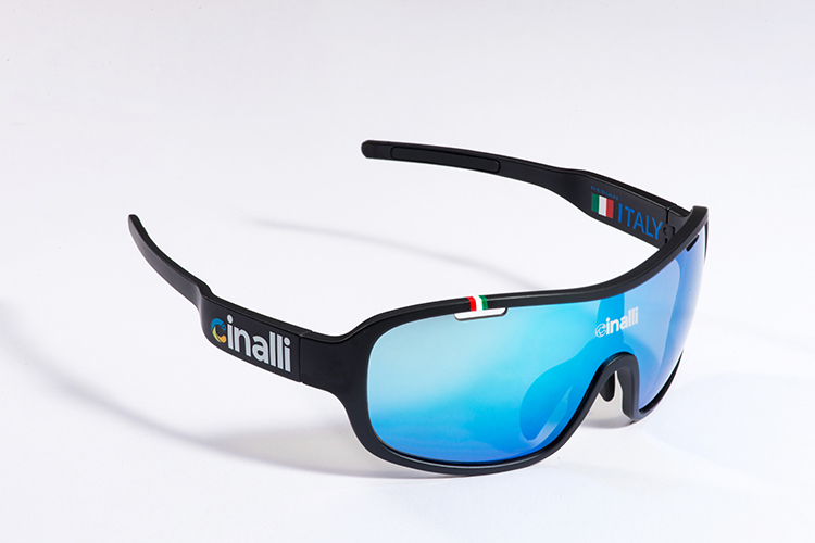 Racing Sunglasses  naga sire cinalli c 068 eyewear sunglasses cycling racing outdoor