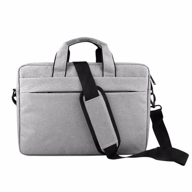 Universal Laptop Messenger Bag for Macbook Air 12