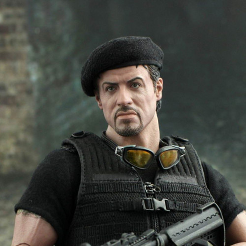 bf593a1f New Men's Expendables 2 Jason Statham Stallone Wool Bonnet Army Military  Soldier Beret Cap Hat Visors Free Shipping-in Men's Visors from Apparel  Accessories ...