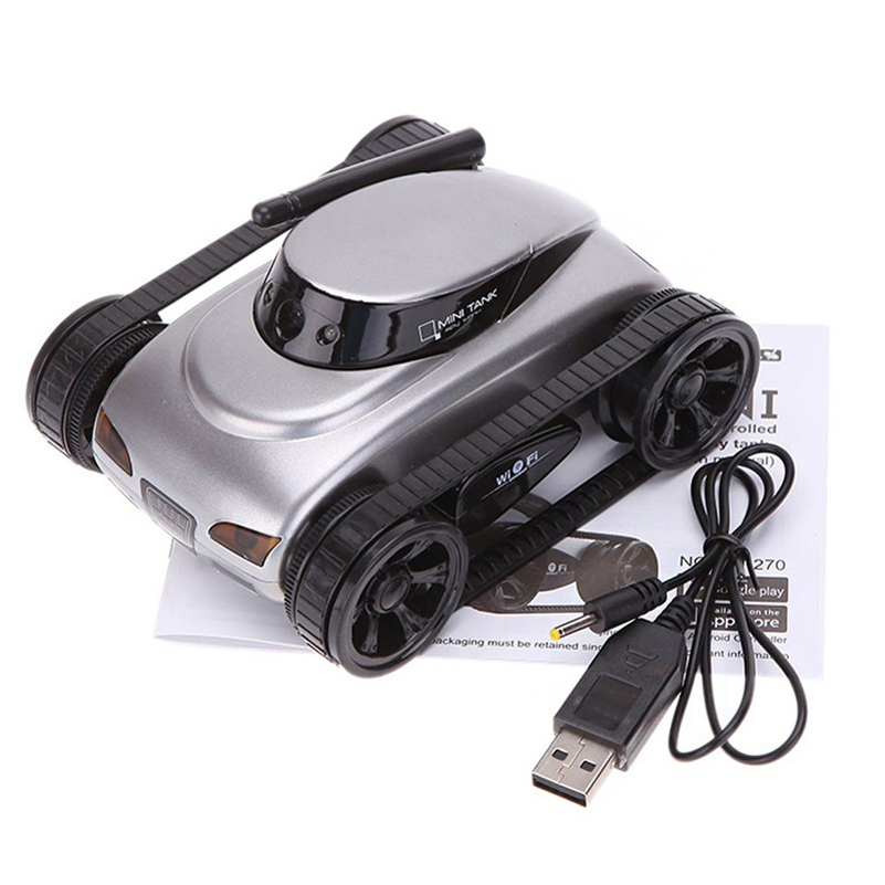 Abbyfrank-RC-Tank-Car-777-270-Shoot-Robot-With-0-3MP-Camera-Wifi-IOS-Phone-Remote (1)