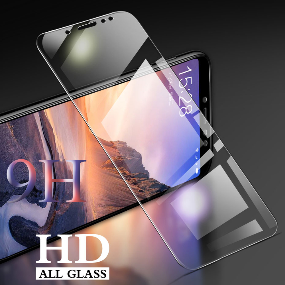 Transparent Tempered Glass For Cubot X18 Plus R9 R11 H2 H3 9H HD Protective Glass On Note S Plus Rainbow 2 Screen Glass FilmTransparent Tempered Glass For Cubot X18 Plus R9 R11 H2 H3 9H HD Protective Glass On Note S Plus Rainbow 2 Screen Glass Film