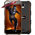 Ному S10 Android 6.0 в Исходном 5.0 дюйма 4 Г Смартфон 5000 мАч Встроенный MTK6737 1.5 ГГц Quad Core 2 ГБ RAM 16 ГБ ROM Точка Пыле