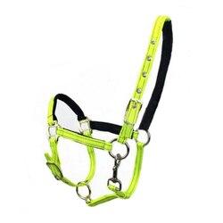 الرسن Headstall الحصان معدات ركوب الخيل paardensport الفروسية paard الفروسية شيفال الحصان معدات ركوب الخيل sorft النايلون