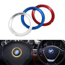 Popular Centering Ring Bmw-Buy Cheap Centering Ring Bmw lots