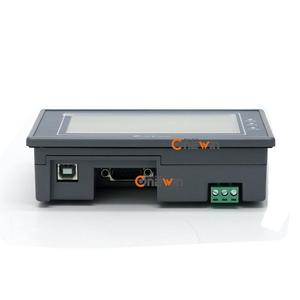 Image 3 - Samkoon EA 043A HMI dokunmatik ekran yeni 4.3 inç 480*272 insan makine arabirimi