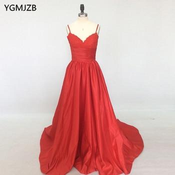 Simple White Beach Wedding Dresses 2017 Boho Sexy Spaghetti Strap Vestido Noiva Praia Lace Casamento Bridal Gowns Plus Size