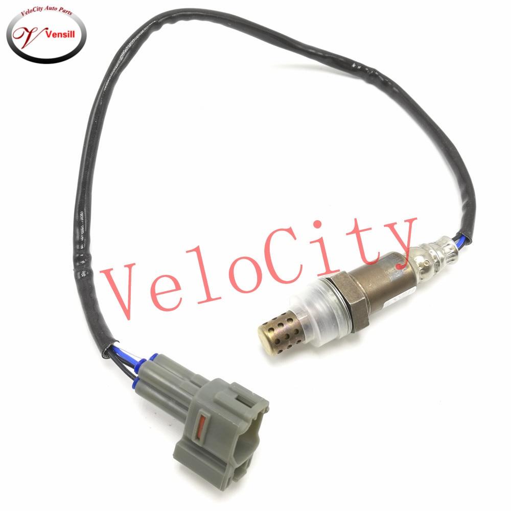 O2 Sensor Oxygen Sensor For Suzuki APV 2008 Part No 18213 61J00 234000 99900